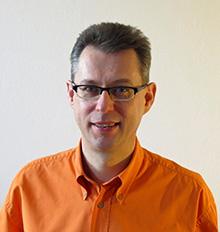 Holger Mierau, LeSoMed