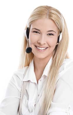 LeSoMed Erste Hilfe Kurse Bürozeiten