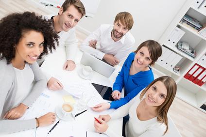 LeSoMed Erste Hilfe Kurse Kleingruppenunterricht